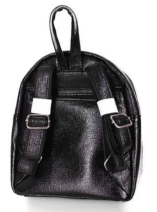 Городской рюкзак 09-18, фото 2