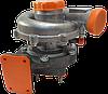 Турбокомпресор (турбіна) ТКР 7Н1