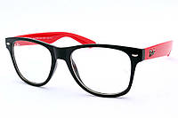 Ray Ban имиджевые очки, реплика, 810139
