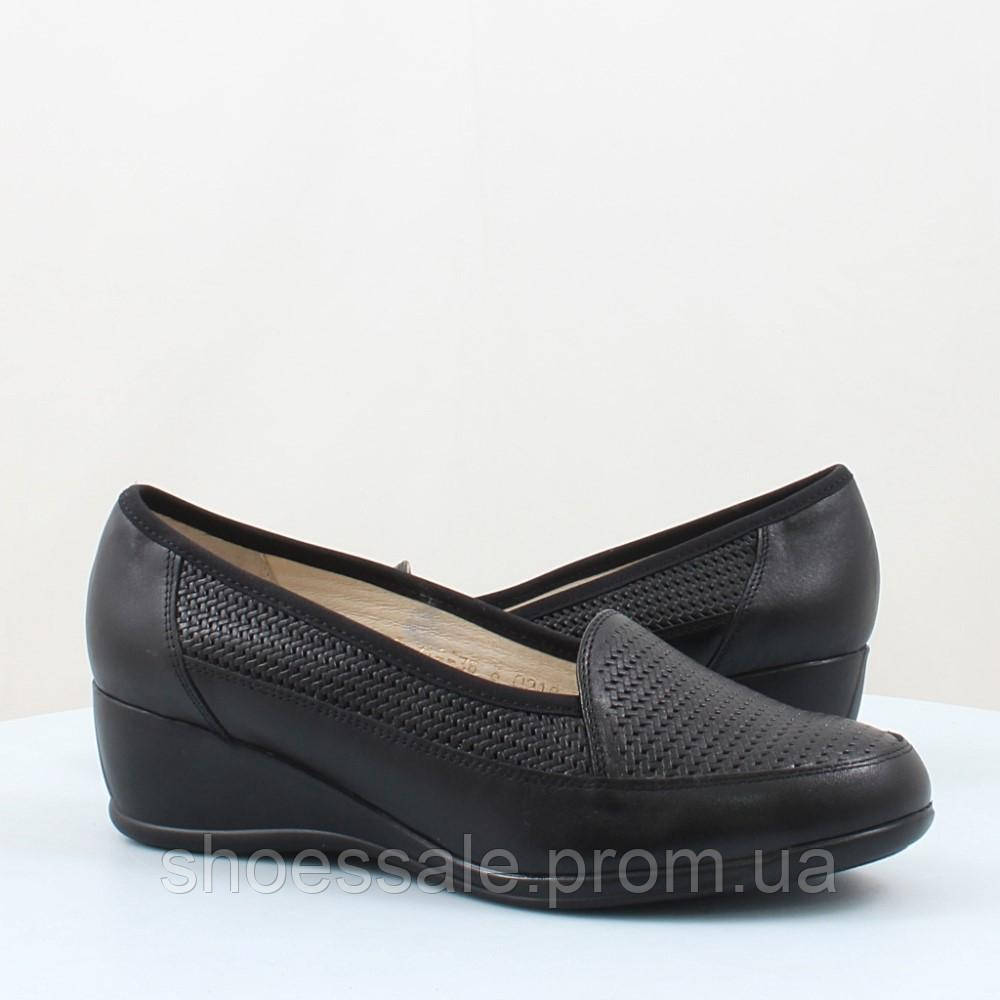Женские туфли Mida (48985)