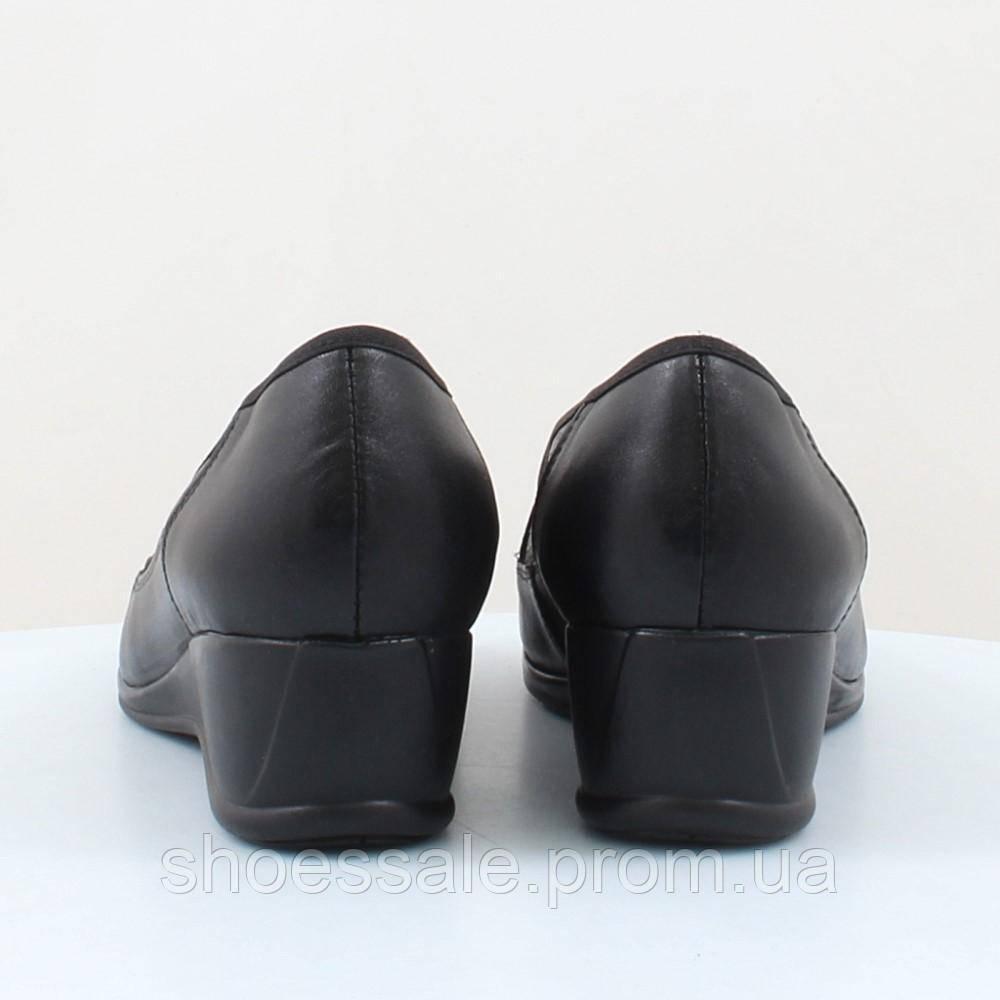 Женские туфли Mida (48985) 3