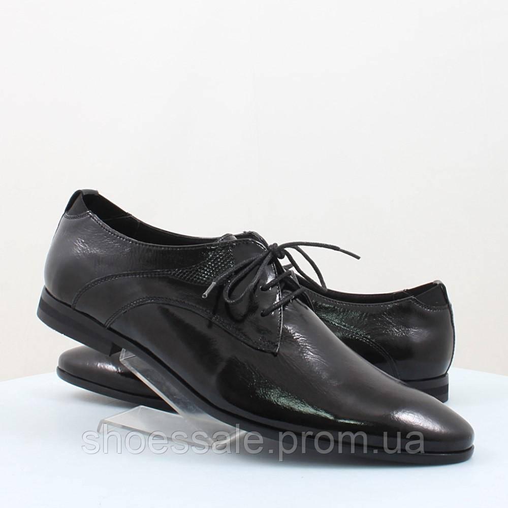 Мужские туфли Mida (48987)