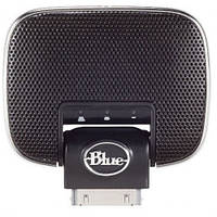 Blue Microphones Mikey 2 Конденсаторный кардиоидный микрофон