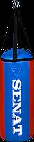 Набор юного боксера, сине-красный, 1482-bl/red, фото 3