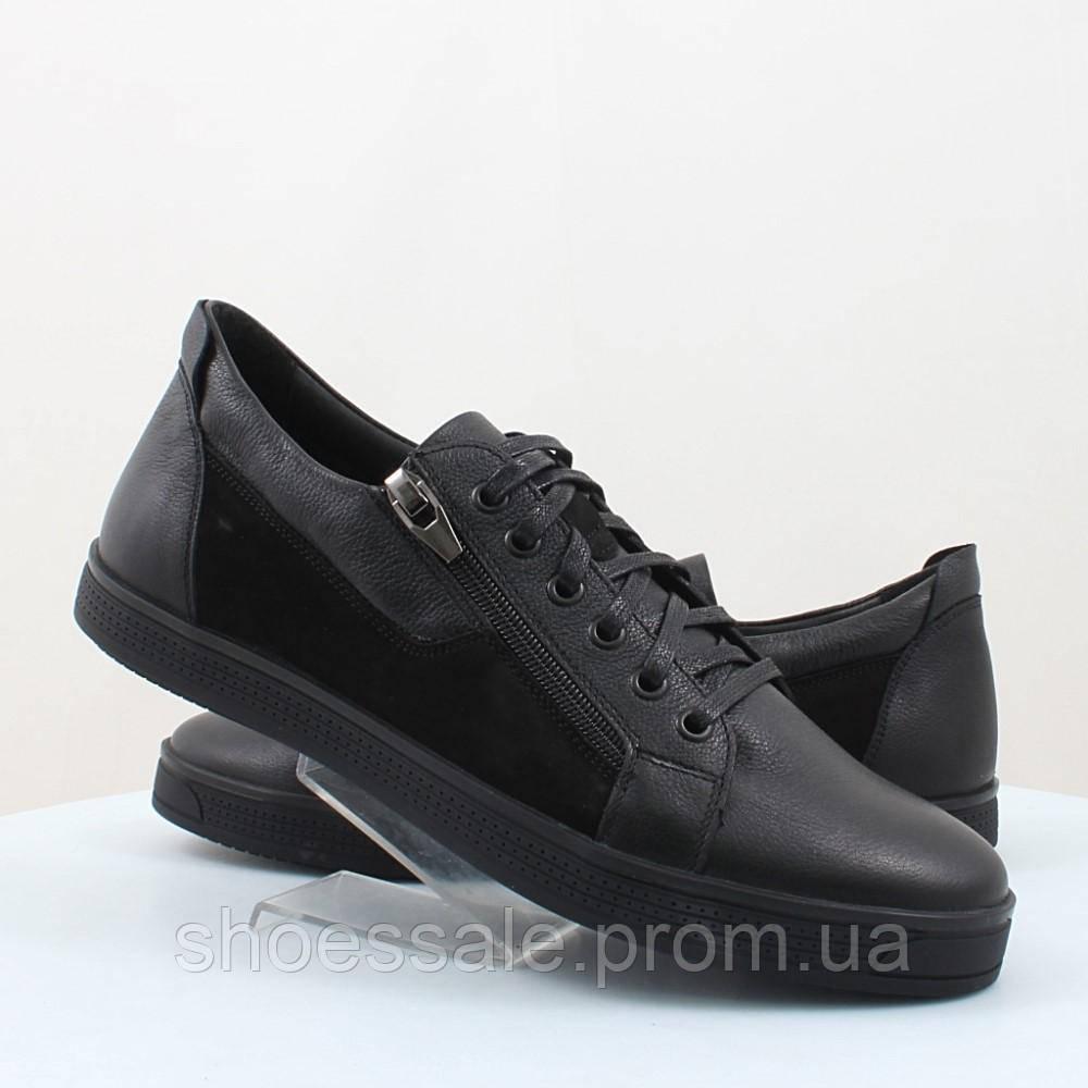 Мужские туфли Mida (48990)