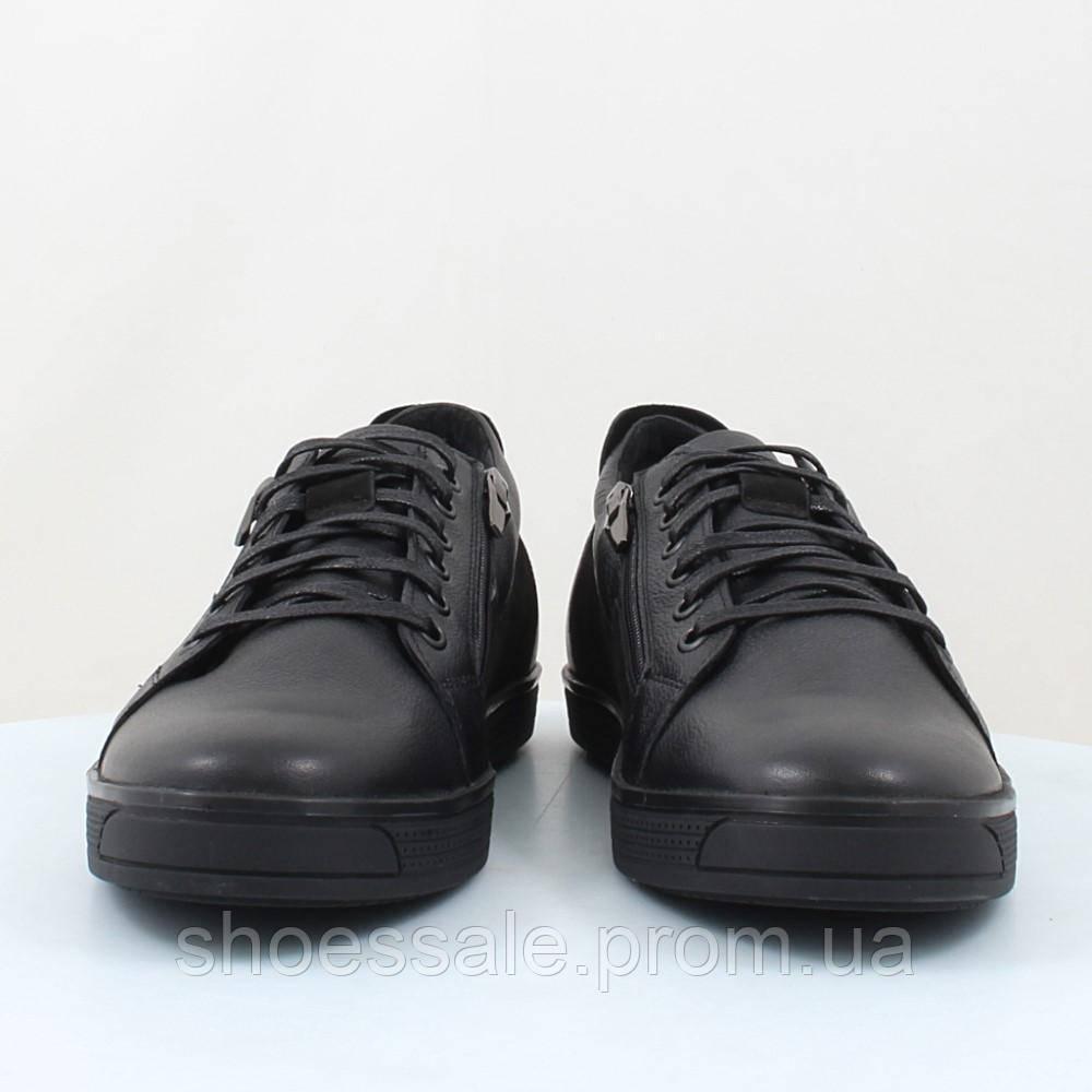 Мужские туфли Mida (48990) 2