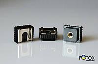 "Адаптер 1/4"" - горячий башмак (Canon, Nikon, Yongnuo)"