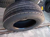 Грузовые шины Boto BT215, 385/65R22.5