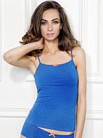 Jasmine Lingerie в Броварах - все товары на маркетплейсе Prom.ua ... f10a2aabad22a