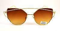 Женские солнцезащитные очки (8017 С2), фото 1