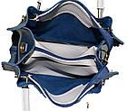 Жіноча сумка (23*27*12), фото 4