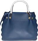 Жіноча сумка (23*27*12), фото 2