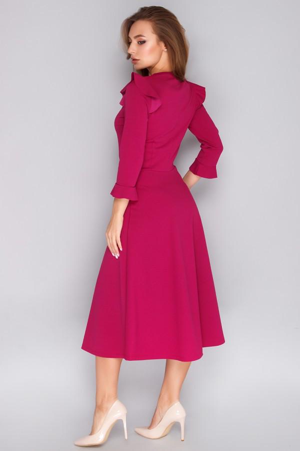 Купить Платье 44 Размера