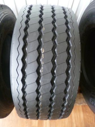 Грузовые шины Double Coin RR905, 445 45 19.5