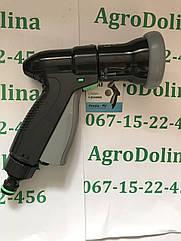 Пистолет на 4-положений пластик Presto-PS № 2048