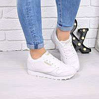 Кроссовки женские под Рибок 4328, обувь дропшиппинг