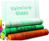 Фасадна склосітка Valmiera Glass (Латвія) 160г/м.кв.SSA-1363-160 (110) , сітка фасадна Валмієра