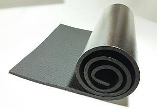 Термо-каремат фольгированный «ТЕРМО-12» 1800x600x12 мм, фото 3