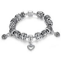 Купить браслет для девушки