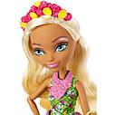 Кукла Нина Тамбелл Базовая  Ever After High Nina Thumbell Doll   , фото 3