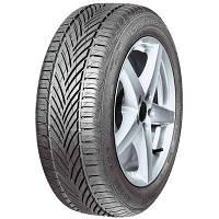 GISLAVED Speed 606 XL 2016 255/55 R18 109W