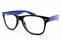 Ray Ban имиджевые очки, реплика, 810147