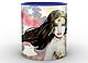 Кружка GeekLand Чудо-Женщина Wonder Woman art WW.02.009, фото 8
