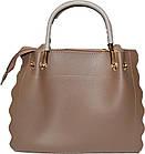 Женская сумка (23*27*12), фото 2