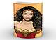 Кружка GeekLand Чудо-Женщина Wonder Woman WW.02.010, фото 2