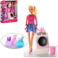 Кукла Defa Lucy 8323