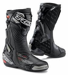 Качественные мотоботы TCX Racing R-S2 EVO