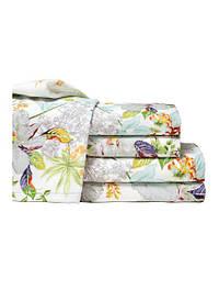 Махровые полотенца LASA HOME LILLY