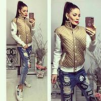 Куртка женская, модель 773, фото 1