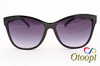 Солнцезащитные очки Chanel SN2028