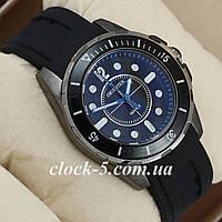 Купить Часы АВИАТОР