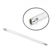 Сменная лампа для стерилизатора