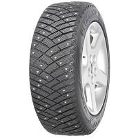 Goodyear UltraGrip Ice Arctic XL 2017 225/55 R17 101T