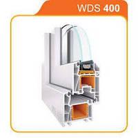 WDS 400