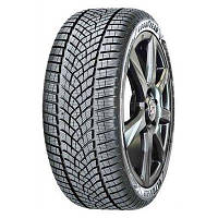 Goodyear UltraGrip Performance Gen 1 2017 225/55 R17 97H