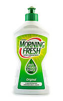 Концентрат для мытья посуды Оригинал Morning Fresh Original  900 мл.