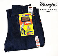 Джинсы мужские Wrangler13MWZ(США)Rigid/W38xL34/Regular Fit/Оригинал из США.