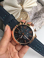Часы Мужские часы (не боятся воды)
