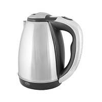 Электрический чайник UNIQUE UN-505
