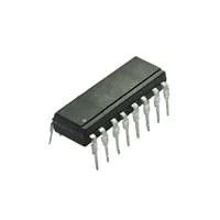 LTV847 (DIP-16) Транзисторные выходные оптопары Optocplr Phototrans 4-CHNL
