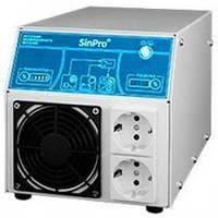 ИБП SinPro 2400-S310 (off-line)