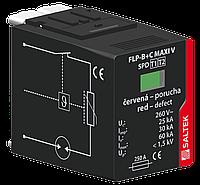 Сменный модуль для УЗИП SALTEK FLP-B+C MAXI V/0, фото 1