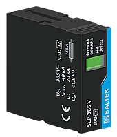 Сменный модуль для УЗИП SALTEK SLP-385 V/0, фото 1