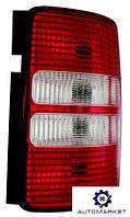 Фонарь задний правый (2 DOOR) Volkswagen Caddy 2011-2015, фото 1