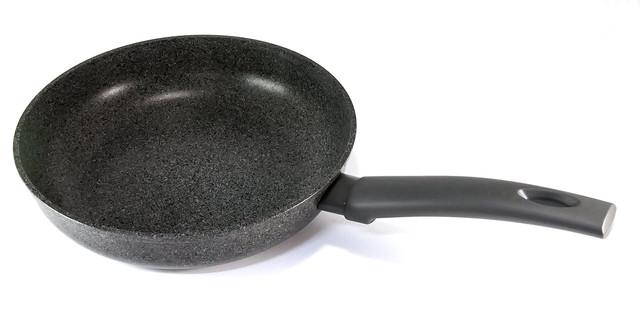 Сковороды антипригарные Биол