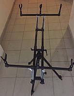 Подставка для удилищ Rod pod арт: HY132-2N, фото 1